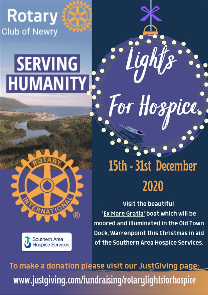 https://www.justgiving.com/fundraising/rotarylightsforhospice